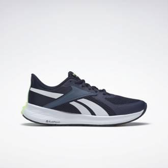 Pánské běžecké boty ENERGEN RUN - FX1852