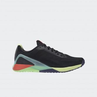 Pánské boty Reebok Nano X1 - FX3241