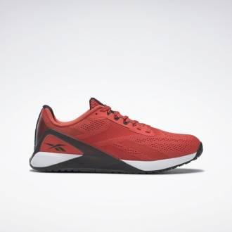 Pánské boty Reebok Nano X1 - FX3244