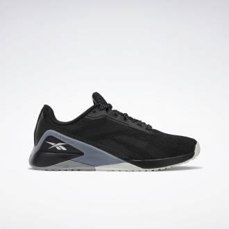 Dámské boty Reebok Nano X1 - FX3251