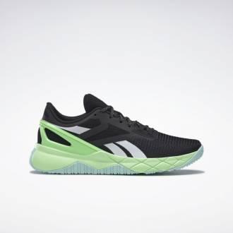Dámské boty NANOFLEX TR - FX7941