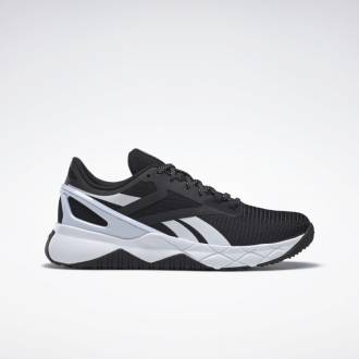 Dámské boty NANOFLEX TR - FZ0679