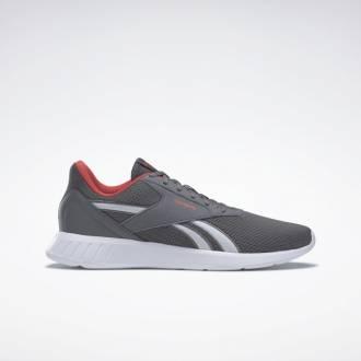Pánské běžecké boty Reebok LITE 2.0 - G55701