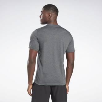 Pánské tričko Reebok Training Tee - GI8398