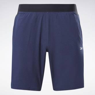 Pánské šortky TS Epic Short - GJ6320