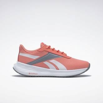 Dámské běžecké boty ENERGEN PLUS - H69215