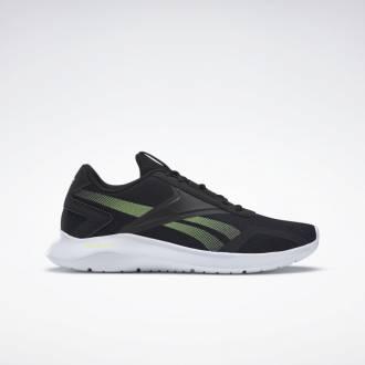Pánské běžecké boty Reebok ENERGYLUX 2.0 - S23822