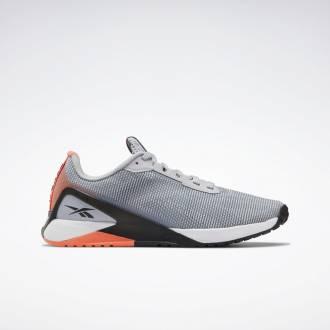 Dámské boty Reebok Nano X1 GRIT - S42568