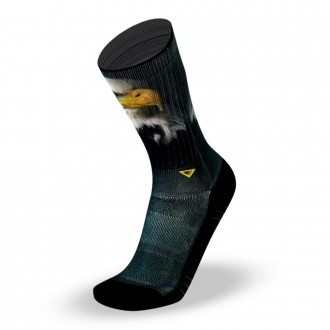 Ponožky EAGLE - Socks