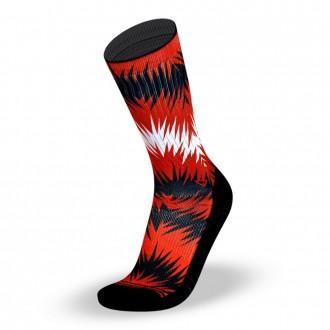 Ponožky ELECTRICITY - Socks