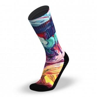 Ponožky TEMPERA - Socks