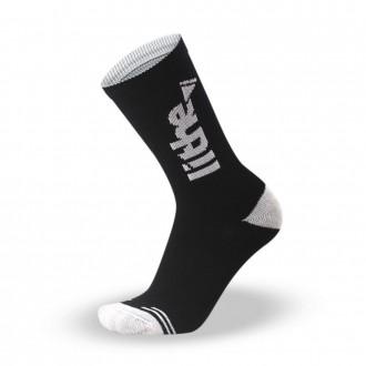 Ponožky BLACKENED LOGO - Socks