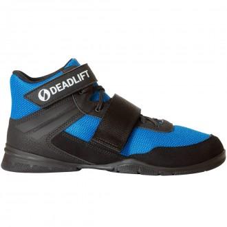 Pánské boty Sabo deadlift PRO - modré