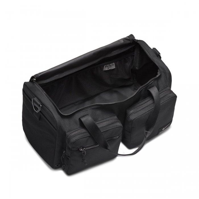 Training Duffel Bag