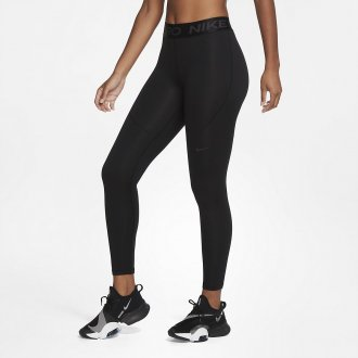 Dámské legíny Nike Pro Therma