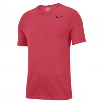 Pánské tričko Nike DRY TEE - Training