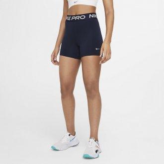 Dámské funkční šortky Nike Pro 365 - tmavě modré
