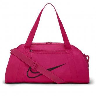 Tréninková taška - Nike Gym Club (růžová)