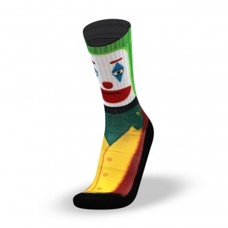 Ponožky Joker - Socks