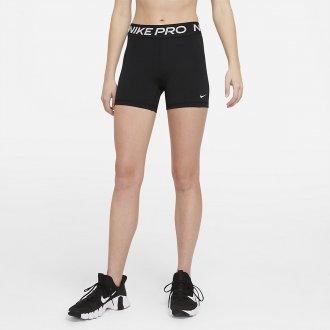 Dámské funkční šortky Nike Pro černé