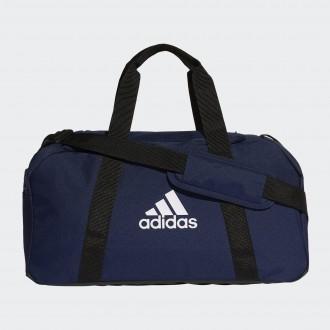 Sport Performance Teambag