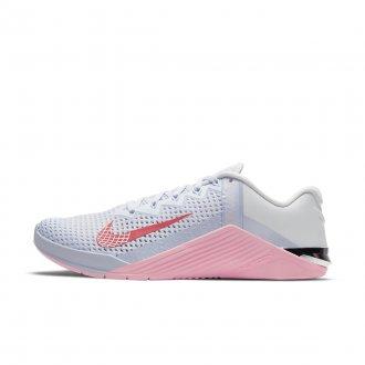 Dámské tréninkové boty Nike Metcon 6 - Valentine edition