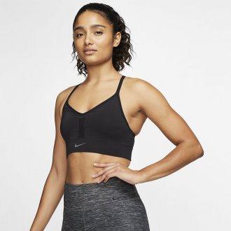 Pánské tričko Nike Athlete - Black
