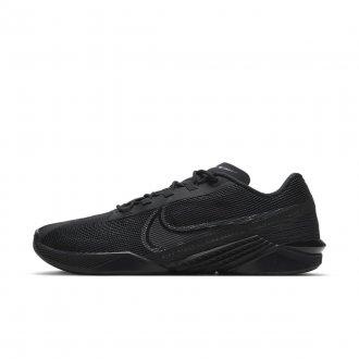 Pánské boty Nike React Metcon Turbo - Black/Anthracite black