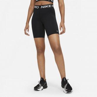 Dámské šortky Shorts Nike Pro 365