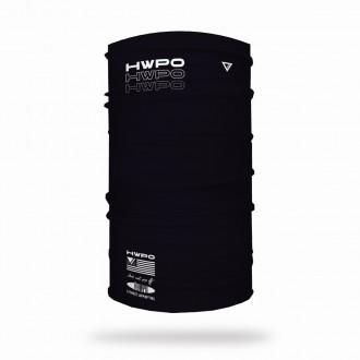 HWPO - Multiuse Tube