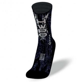 Ponožky HWPO special edition
