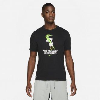 Pánské tričko Nike Chicken legs