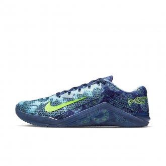 Tréninkové boty Nike Metcon 6 AMP