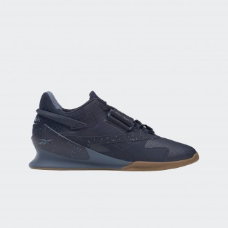 Dámské boty Legacy Lifter II - vecnav/blusla/rbkle3 - H02850