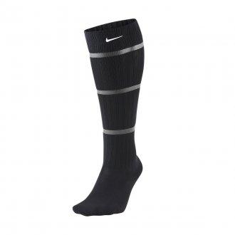 Dámské podkolenky Nike - černé