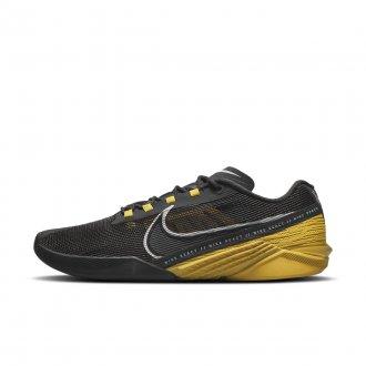 Pánské boty Nike React Metcon Turbo - DK smoke grey