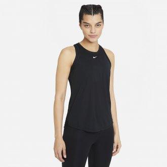 Dámské tílko Nike Dri-FIT - černé