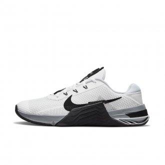 Tréninkové boty Nike Metcon 7 - white/black
