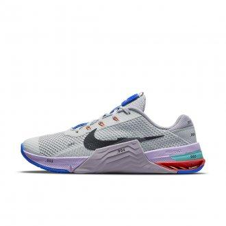 Tréninkové boty Nike Metcon 7 - smoke