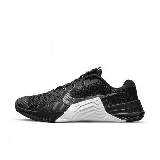 Dámské tréninkové boty Nike Metcon 7 - black