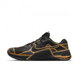 Pánské boty Nike Metcon 7 Fraser PE