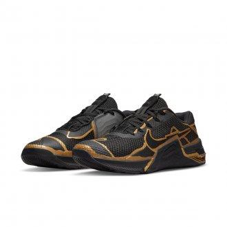 Tréninkové boty Nike Metcon 7 Fraser PE