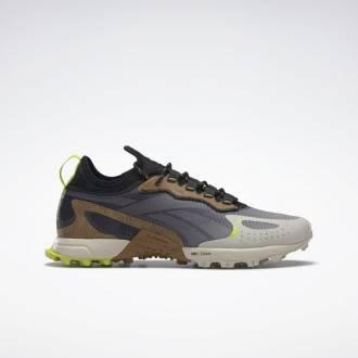 Pánské běžecké boty AT CRAZE 2.0 - S23929