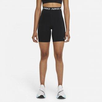 Dámské funkční šortky Nike Pro 365 - černé