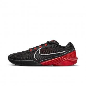 Pánské boty Nike React Metcon Turbo - black/red