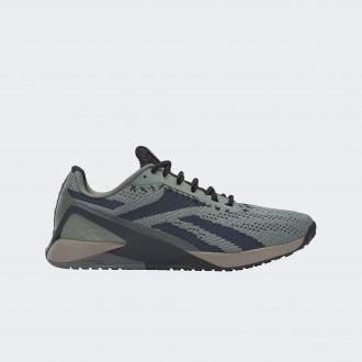 Dámské boty Reebok Nano X1 - H02836