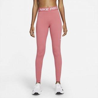 Dámské legíny Nike Pro 365 - růžová