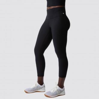 Dámské legíny Limitless Leggings (Black)
