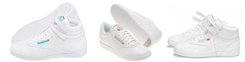 Vyberte si kvalitní boty na aerobik eec4ce67372