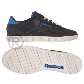 Pánské boty REEBOK ROYAL CASUAL V45885
